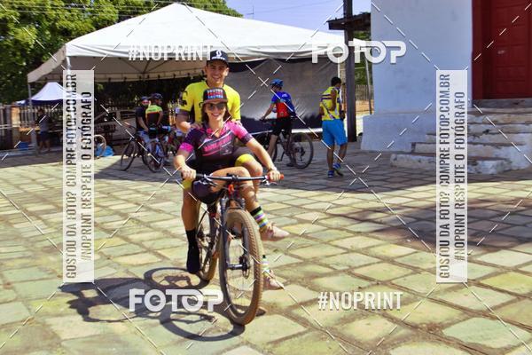 Compre suas fotos do eventoXCO BRASIL MTB JARAGUÁ  on Fotop