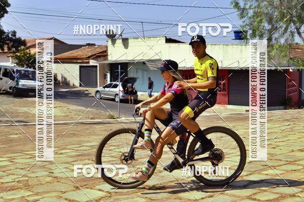 Buy your photos at this event XCO BRASIL MTB JARAGUÁ  on Fotop
