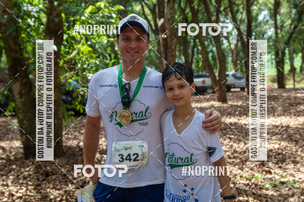 Buy your photos at this event NATURAL RUN - 2019 on Fotop