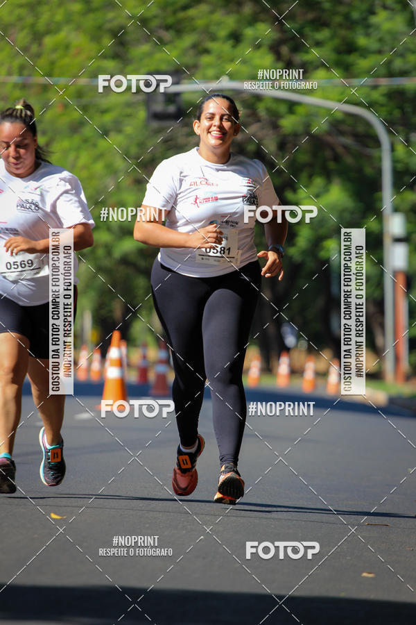 Buy your photos at this event Corrida Bem Estar on Fotop