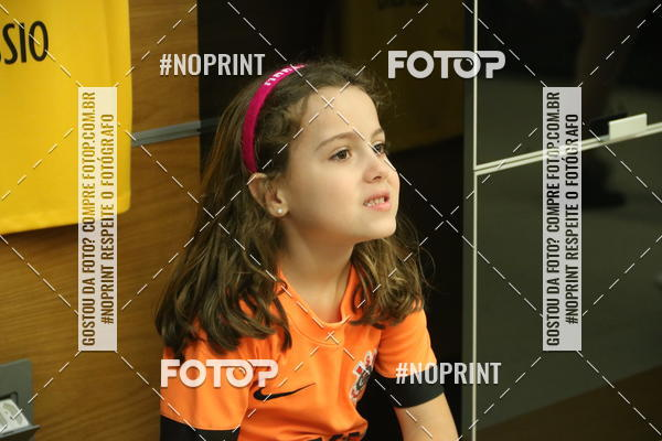 Compre suas fotos do eventoTour Casa do Povo - 15/09 on Fotop