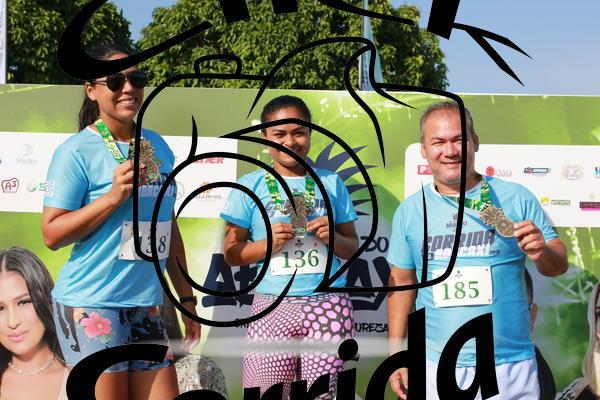 Buy your photos at this event Corrida e Corridinha do Abacaxi on Fotop