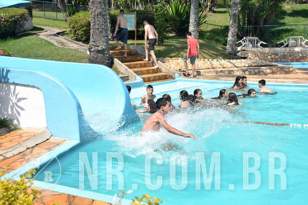 Buy your photos at this event NR FUN - RESORT SANTO ANTÔNIO DO PINHAL 15 A 18/09/19 on Fotop