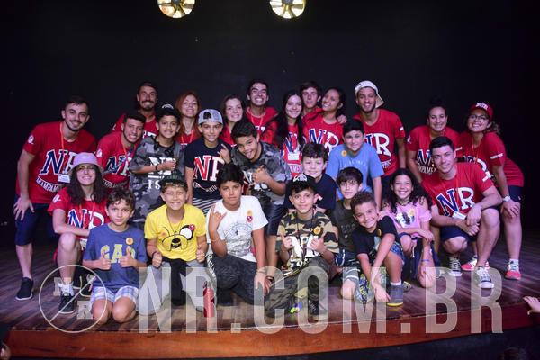Compre suas fotos do eventoNR  Clássico - 15 a 17/09/19 on Fotop