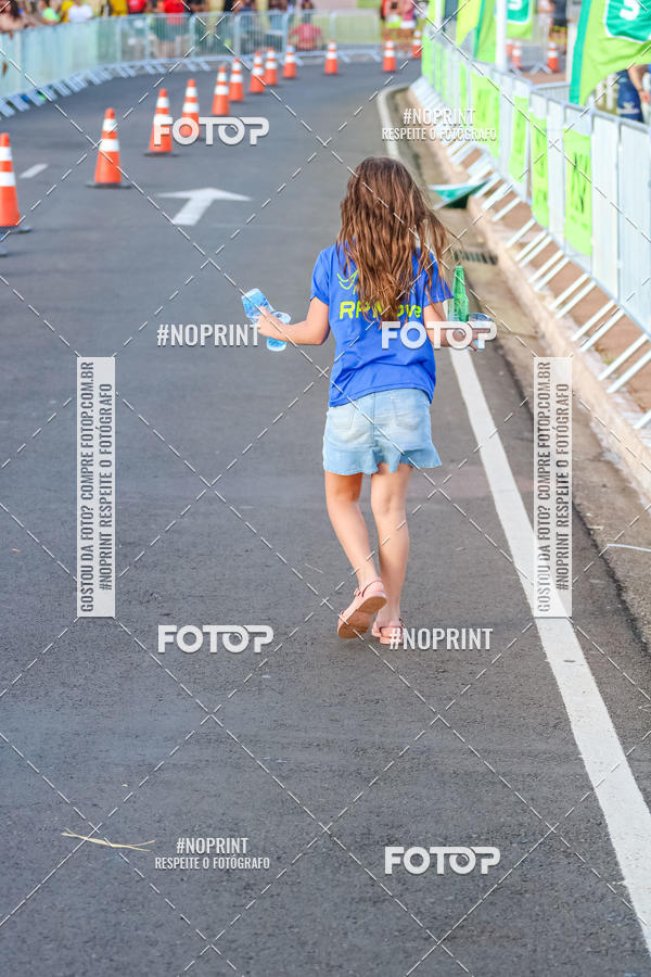 Compre suas fotos do eventoEMS Sprint Triathlon 2019 – 3ª Etapa on Fotop