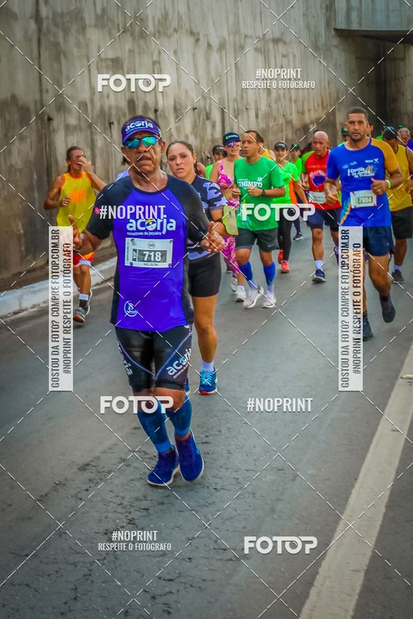 Buy your photos at this event 36ª CORRIDA DE REIS CUIABÁ on Fotop