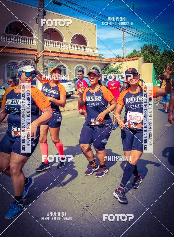 Buy your photos at this event 36ª CORRIDA DE REIS CUIABÁ on Fotop