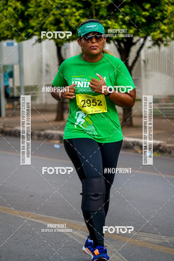 Buy your photos at this event CORRIDAS UNIMED Unimed Cuiabá 2019 on Fotop