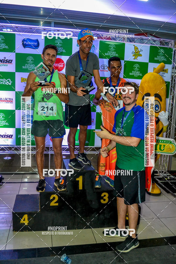Buy your photos at this event 1ª CORRIDA FUTURO SUSTENTAVEL TOYOTA on Fotop
