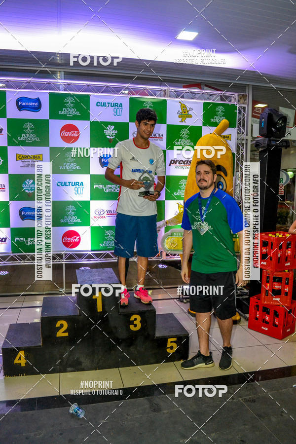 Buy your photos at this event 1ª CORRIDA FUTURO SUSTENTAVEL TOYOTA on Fotop