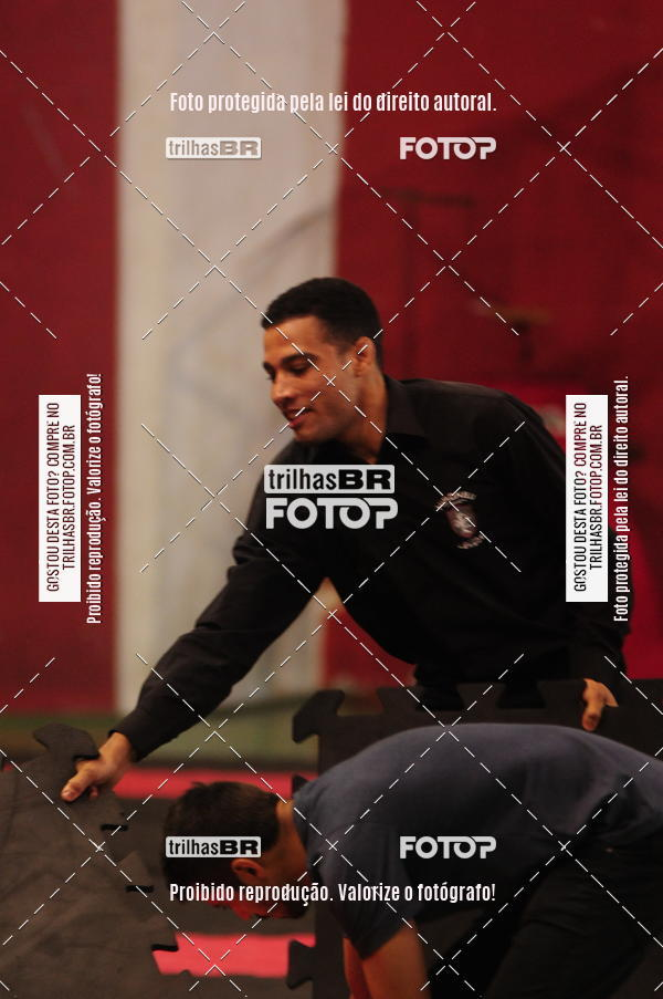 Buy your photos at this event CIRCUITO EXTREME PRO DE JIU JITSU on Fotop