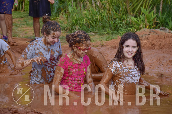 Compre suas fotos do eventoNR Day Camp - 16/09/19 on Fotop