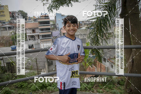 Buy your photos at this event Tabuca Juniors x Penha on Fotop