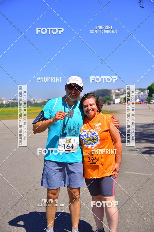 Buy your photos at this event 16ª Corrida Santos Dumont on Fotop
