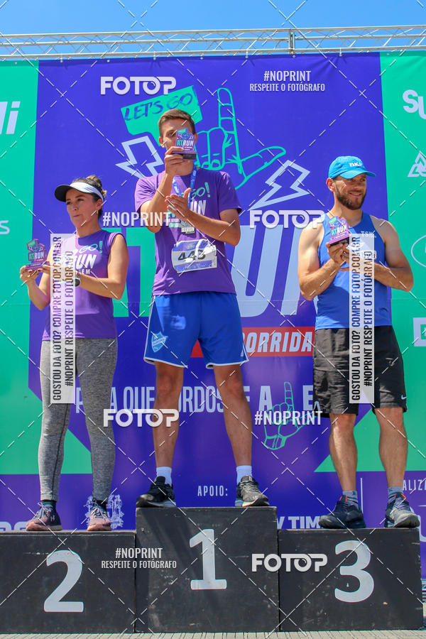 Buy your photos at this event AT RUN - para que surdos falem on Fotop