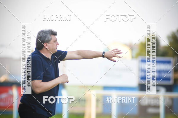 Compre suas fotos do eventoESPORTE CLUBE NOVO HAMBURGO X AIMORÉ on Fotop