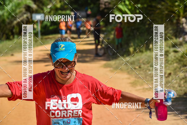 Buy your photos at this event CIRCUITO EU AMO CORRER on Fotop