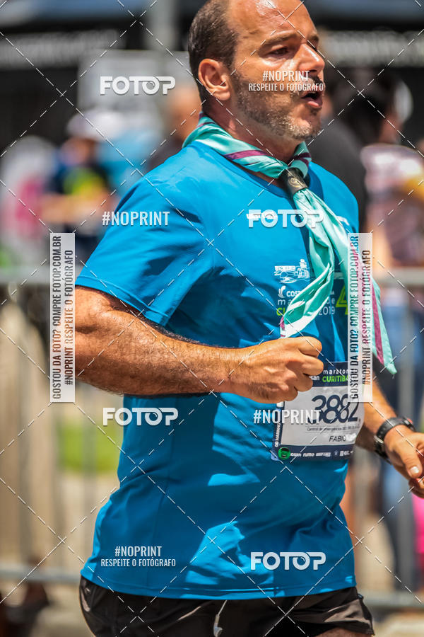 Buy your photos at this event Maratona de Curitiba 2019 on Fotop