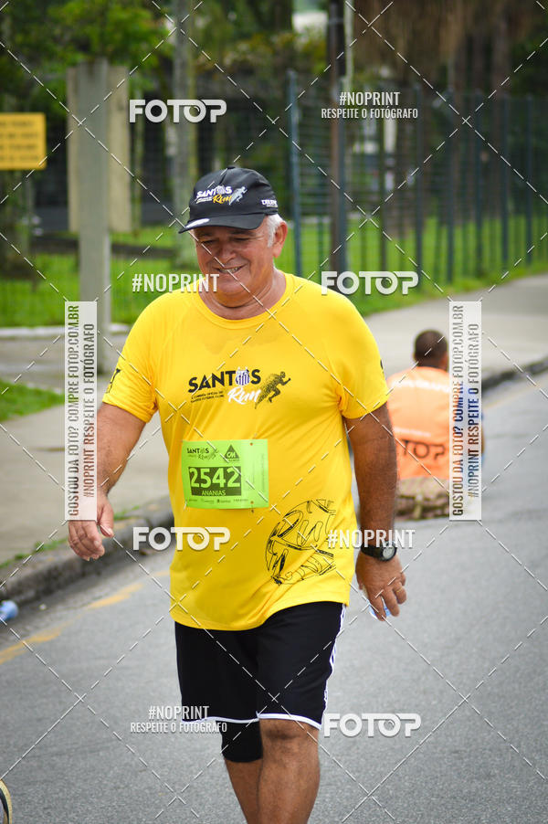 Buy your photos at this event SANTOS RUN on Fotop