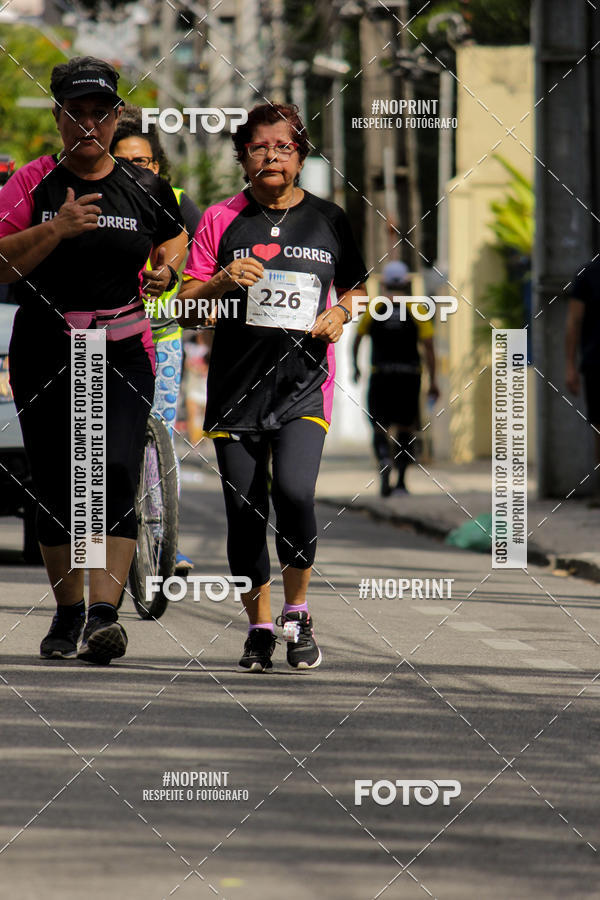 Buy your photos at this event 8ª Corrida Damas on Fotop
