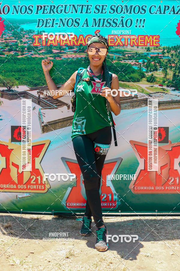 Compre suas fotos do eventoCorrida dos Fortes on Fotop