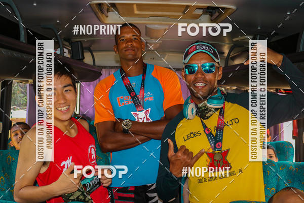 Buy your photos at this event Corrida dos Fortes on Fotop