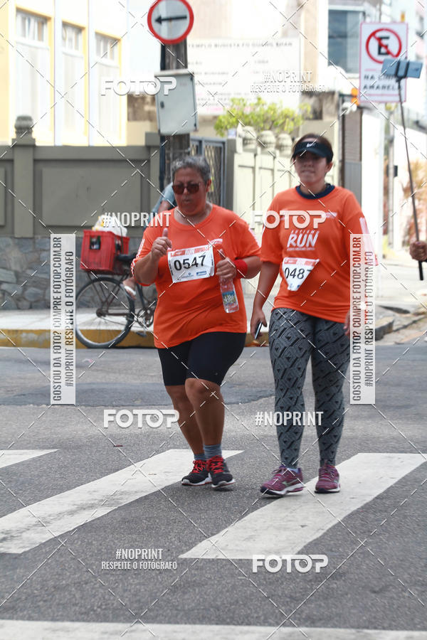 Buy your photos at this event Autismo Run 3 on Fotop