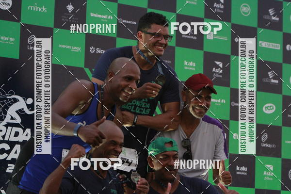 Buy your photos at this event 10ª Corrida São Lucas on Fotop