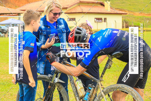 Buy your photos at this event 3º Desafio Morro da Pipa  on Fotop