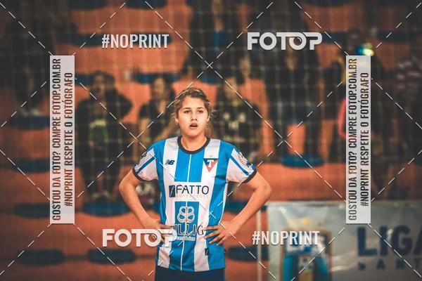 Compre suas fotos do eventoCitadino de Futsal Feminino - Tuiuti x Málaga on Fotop