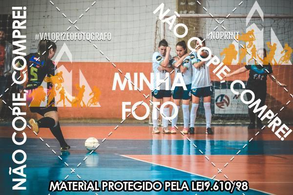 Buy your photos at this event Citadino de Futsal Feminino - FMC Futsal x Fúria on Fotop