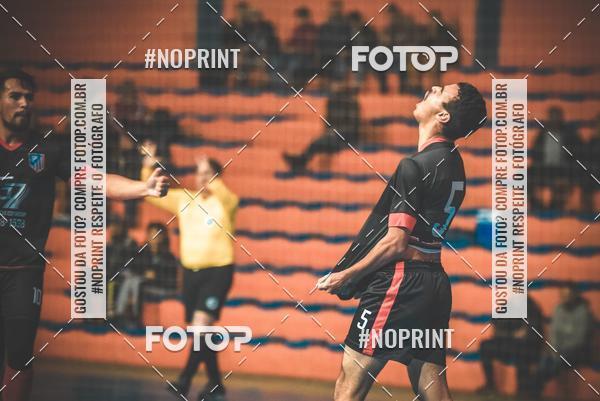 Compre suas fotos do eventoCitadino de Futsal -  Atlético SM x Racing Toropi on Fotop