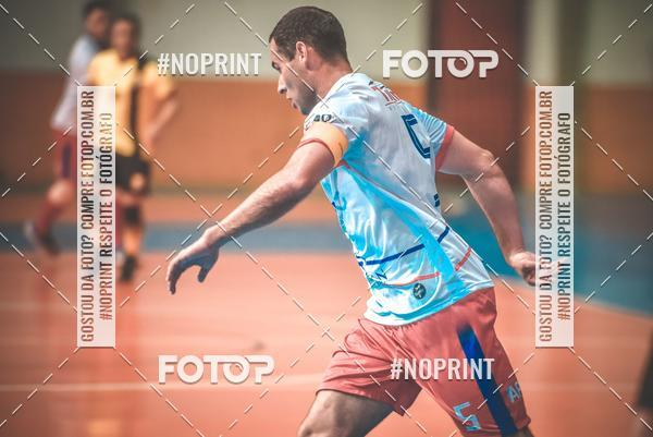 Buy your photos at this event Citadino de Futsal -  AGF/APUL x Tendel on Fotop