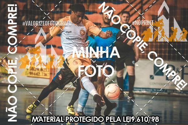 Buy your photos at this event Citadino de Futsal -  Pumas x BCG on Fotop