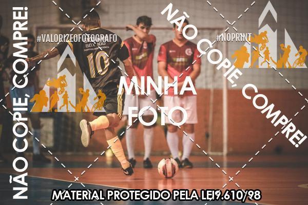 Compre suas fotos do eventoCitadino de Futsal -  Borussia x Defensor on Fotop