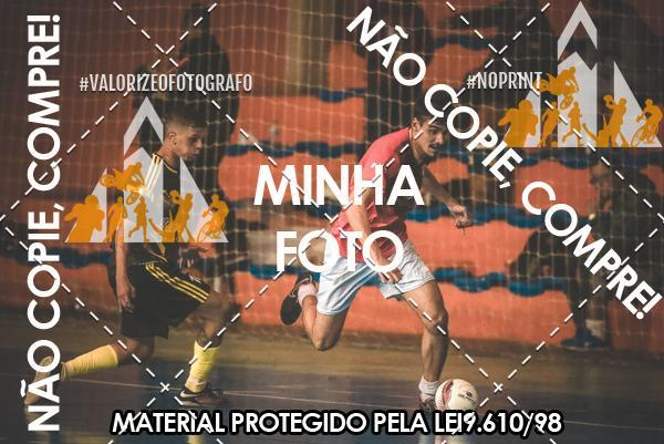 Compre suas fotos do eventoCitadino de Futsal -  Borussia x Defensor on Fotop