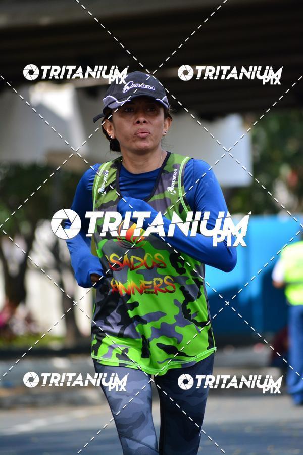 Compre suas fotos do eventoMaratón de Guayaquil on Fotop