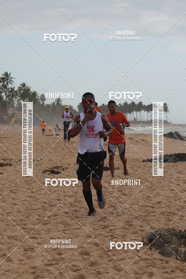 Compre suas fotos do eventoEXTREME BEACH RUN on Fotop