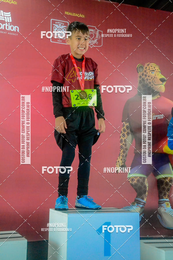 Buy your photos at this event 4ª Corrida do Fogo on Fotop