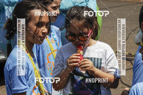 Buy your photos at this event Corrida Kids Tivoli on Fotop