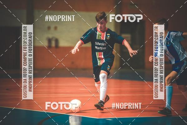 Buy your photos at this event Citadino Sub 15 - Silveira Martins x Medianeira on Fotop