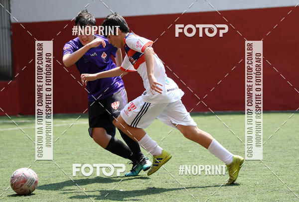 Buy your photos at this event Copa Dente de Leite - Tijuca - Bologna x Fiorentina on Fotop