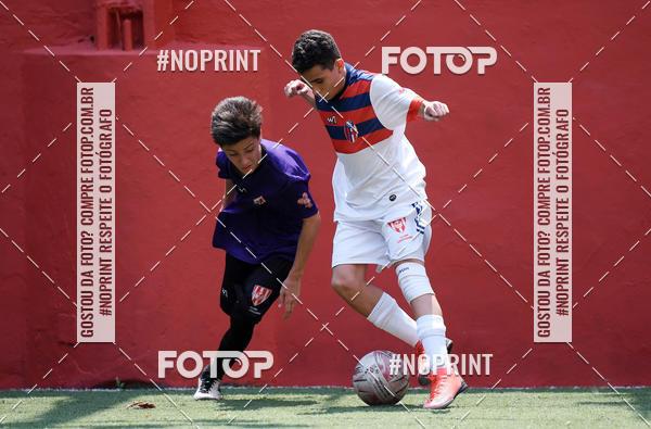 Buy your photos at this event Copa Dente de Leite - Tijuca - Bologna x Fiorentina on Fotop
