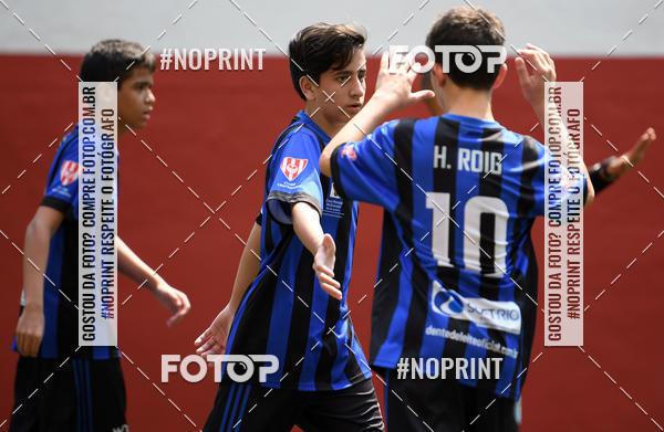 Buy your photos at this event Copa Dente de Leite - Tijuca - Chievo x Atalanta on Fotop