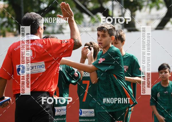 Buy your photos at this event Copa Dente de Leite - Tijuca - Torino x Inter de Milão on Fotop