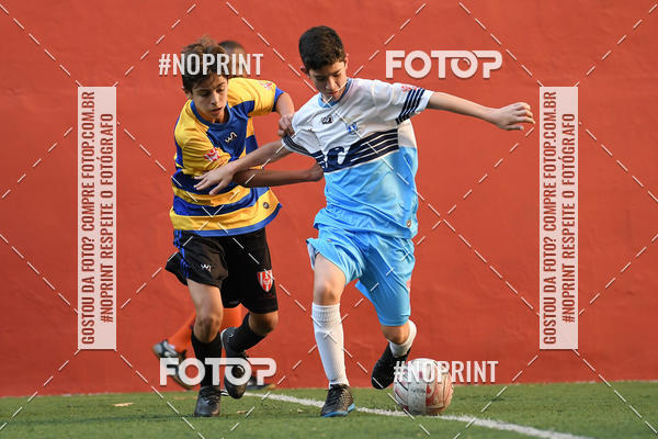 Buy your photos at this event Copa Dente de Leite - Clube Tijuca on Fotop