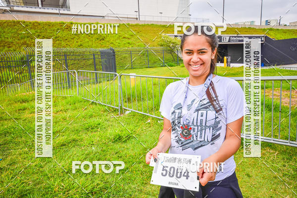 Buy your photos at this event Timão Run 2019 on Fotop