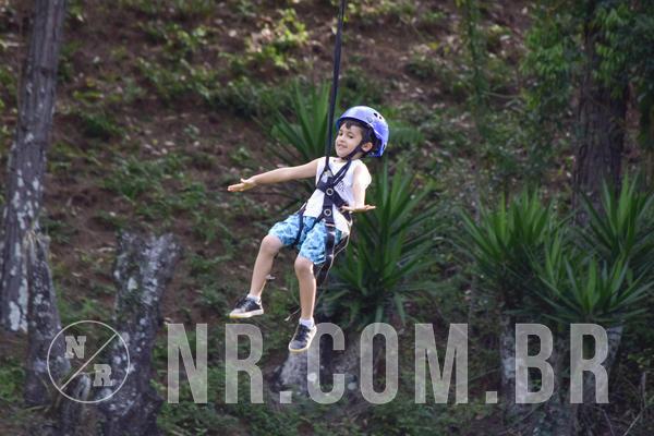 Compre suas fotos do eventoNR Day Camp - 18/09/19 on Fotop