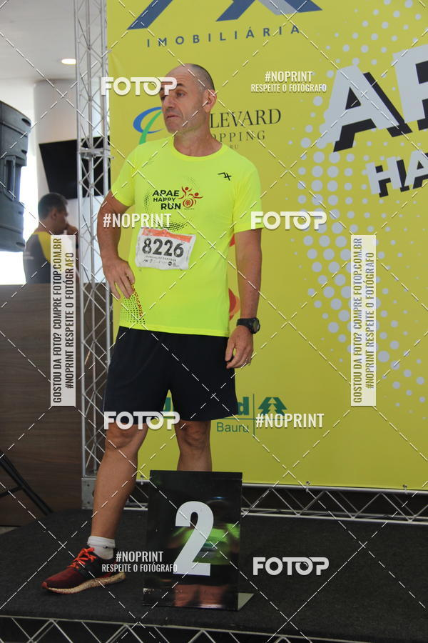 Compre suas fotos do evento3ª Apae Happy Run on Fotop