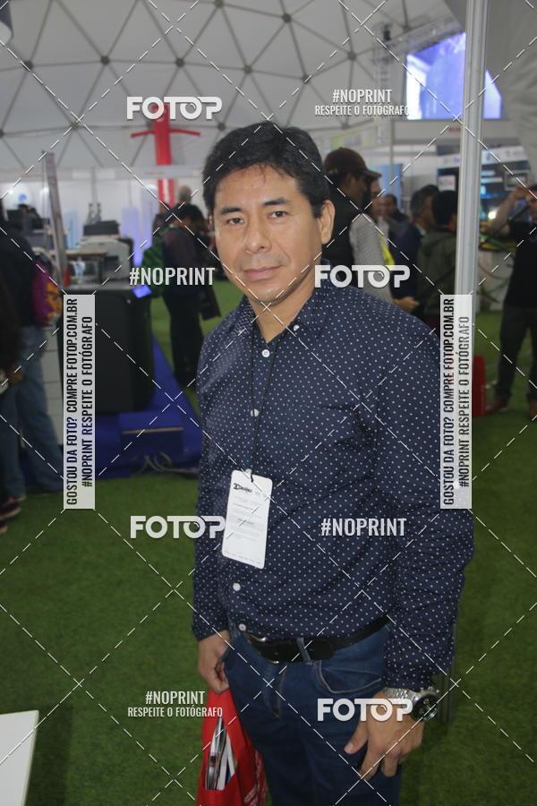 Compre suas fotos do eventoGrafinca 2019 on Fotop